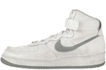 Nike Air Force 1 (Ones) 1982