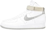 Nike Air Force 1 (Ones) 1991