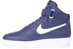 Nike Air Force 1 (Ones) 1993