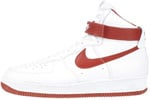 Nike Air Force 1 (Ones) 1994
