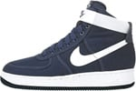 Nike Air Force 1 (Ones) 1995