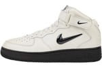 Nike Air Force 1 (Ones) 1996