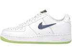 Nike Air Force 1 (Ones) 1997