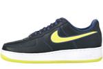 Nike Air Force 1 (Ones) 1998