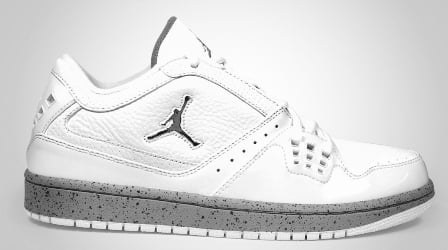 sale retailer ea8b8 933cc Air Jordan Release Dates