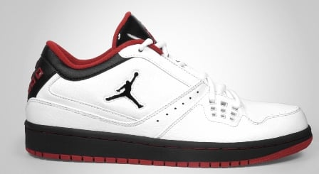 magasin en ligne 748c8 016ab 2009 Air Jordan Release Dates | SneakerFiles