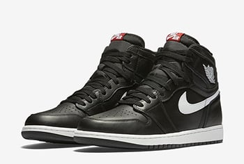 Air Jordan 1 High OG Yin Yang Essentials Pack
