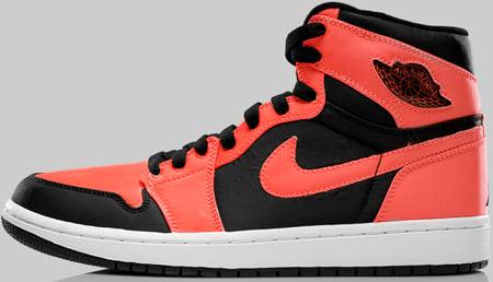 5ce618246ea3 2009 Air Jordan Release Dates
