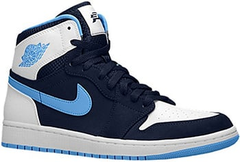 Air Jordan 1 Retro High OG Chris Paul Release Date