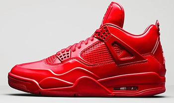 2015 Air Jordan Release Dates