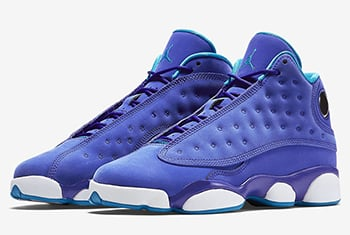 the latest aadfd 65b98 Air Jordan 13 GS Hornets Release Date 2015