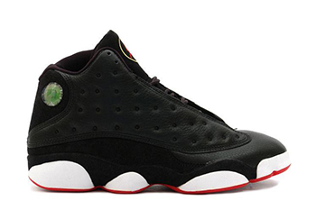 Air Jordan 13 Playoffs 2017 Release Date