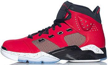 Air Jordan 6-17-23 Toro Red Release Date