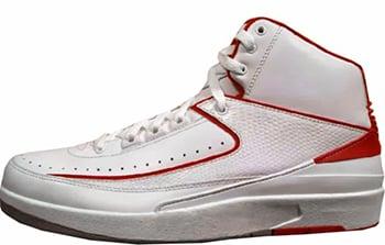 reputable site 80b73 ffb78 Air Jordan 2. Release Date  06 07 2014