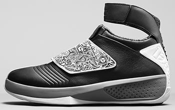 Air Jordan 20 Playoff Release Date 2015