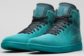 Air Jordan 4Lab1 Tropical Teal Release Date