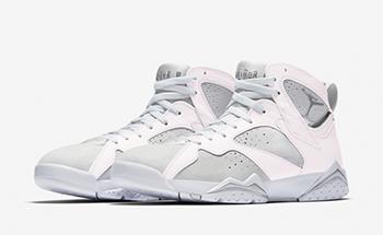 Air Jordan Release Dates 2017 | SneakerFiles