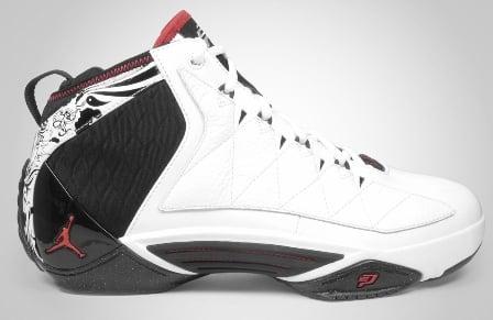 2009 Air Jordan Release Dates   SneakerFiles