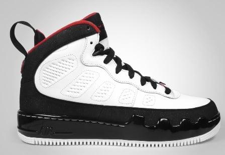 2009 Air Jordan Release Dates  d6f943a2ef