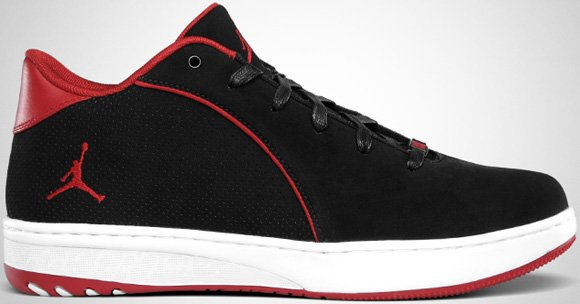 Air Jordan Release Dates Phase May 2011