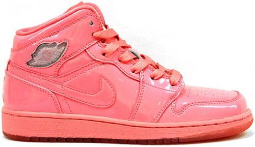 5fe3e4023373 2009 Air Jordan Release Dates