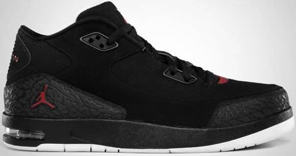newest collection a9cab f0c1f ... Black Varsity Red-White  100. Air Jordan Release Dates May 2011 05-2011  ...