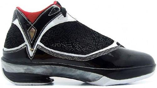 09/05/2009 Air Jordan Six (6) Rings \\u2013 Hall of