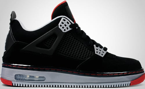 air jordan shoes release dates