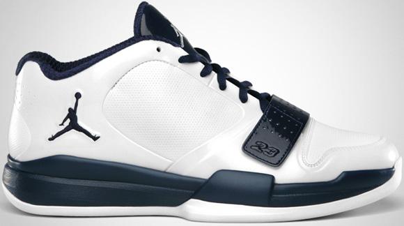 Air Jordan Release Dates May 2011