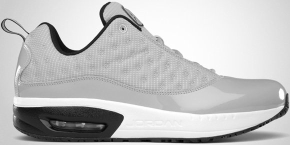 Air Jordan Release Dates June 2011