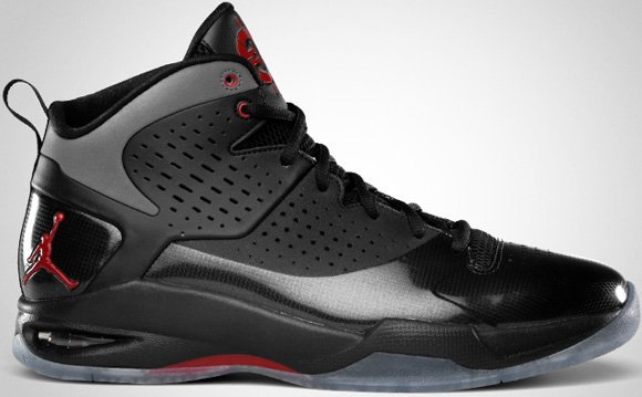 new product 265fb c548d Air Jordan Release Dates May 2011