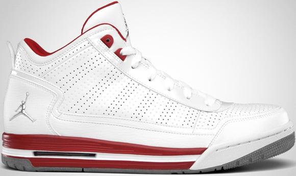 43d8a6fce7ac Air Jordan Release Dates June 2011