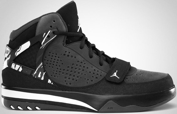 Air Jordan Release Dates May 2011