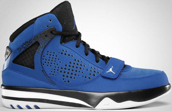 best loved 2aae1 3bdee Air Jordan Release Dates June 2011
