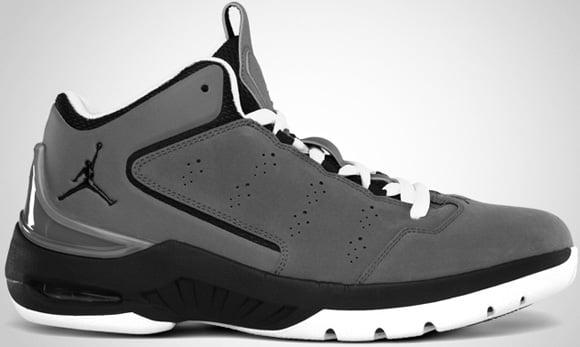 403210edbfe Air Jordan Release Dates May 2011