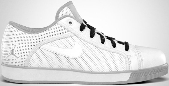 1cfdcda24b6d33 ... Sky High Retro Low 454076-110 White White-Wolf Grey  80. Air Jordan  Release Dates May 2011. Air Jordan Release Dates May 2011