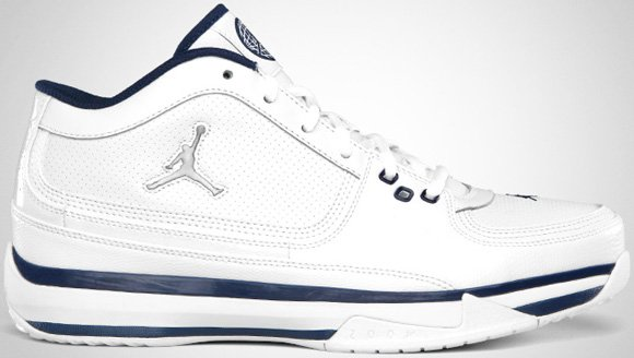 a9d7c4aafb10 Air Jordan Release Dates May 2011