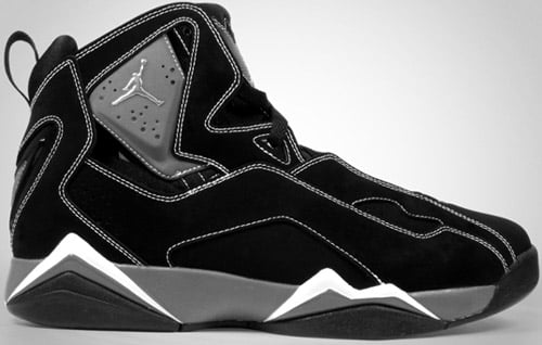 2009 Air Jordan Release Dates  3a24e71be