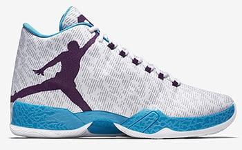 Air Jordan XX9 Feng Shui Release Date