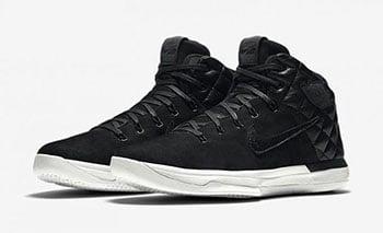 Air Jordan XXX1 Black Cat