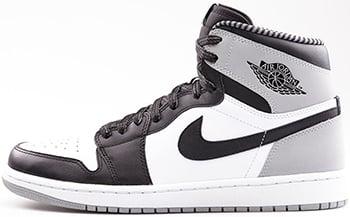 Air Jordan 1 High OG Barons Release Date