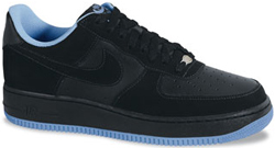 Nike Air Force 1 Release Dates One