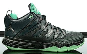 Jordan CP3 9 China Release Date