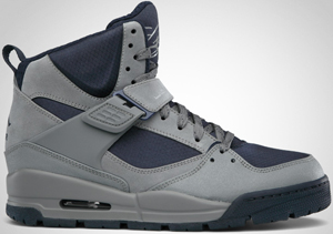 Jordan Flight 45 TRK Cool Grey Obsidian Release Date