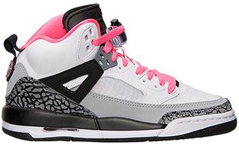 Jordan Spizike GS Hyper Pink Release Date