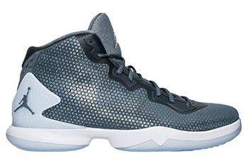 Jordan Super Fly 4 Christmas Release