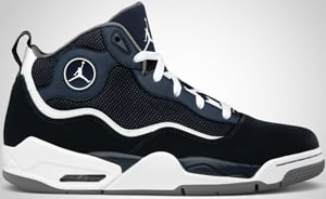 Jordan TC Obsidian White Cool Grey Release Date