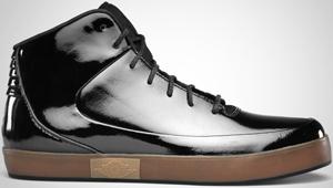 Jordan V.9 Grown Black Gum Brown Release Date
