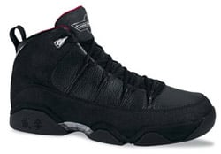 sale retailer c62b2 3fec9 Air Jordan Release Dates