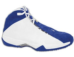 e6edfe926d9c Shoe Swagger  November 2006 Air Jordan Release Dates